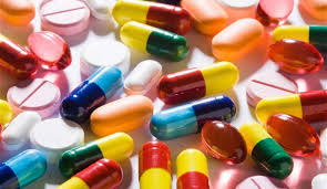 A large number of drugs had to be taken for the treatment of Multi drug resistant TB